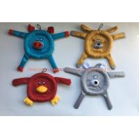 Buy cheap Fetching Dog Toy from wholesalers