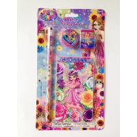 Buy cheap Stationery from wholesalers