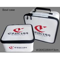 Buy cheap EVA Case EVC-4 from wholesalers