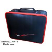 Buy cheap EVA Case EVC-3 from wholesalers