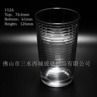 Buy cheap Normal products(214) Product ID: T17 from wholesalers