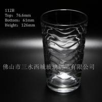 Buy cheap Normal products(214) Product ID: T18 from wholesalers