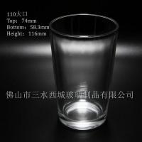 Buy cheap Normal products(214) Product ID: T15 from wholesalers