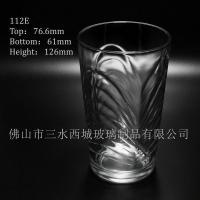 Buy cheap Normal products(214) Product ID: T19 from wholesalers