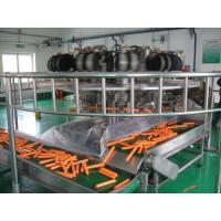 Buy cheap Continuous Automatic Industrial Explosive Production Line from wholesalers