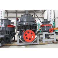 Buy cheap CS Cone Crusher from wholesalers
