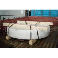 Buy cheap Flat steel Features high-quality cold-rolled flat steel, square steel from wholesalers