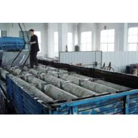 Buy cheap Flat steel Features designed to do cold drawn bright steel from wholesalers