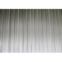 Buy cheap Flat steel Various types of flat steel, cold drawn bright steel, twist steel from wholesalers