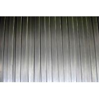 Buy cheap Flat steel Various specifications flat, bright flat steel, twist steel from wholesalers