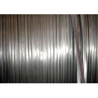 Buy cheap Flat steel Various materials Flat from wholesalers
