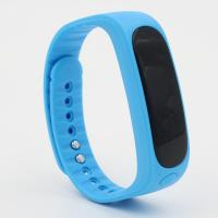 Buy cheap Smart Wristband / Sports Pedometer from wholesalers
