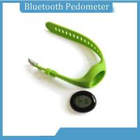 Buy cheap Sports Pedometer from wholesalers