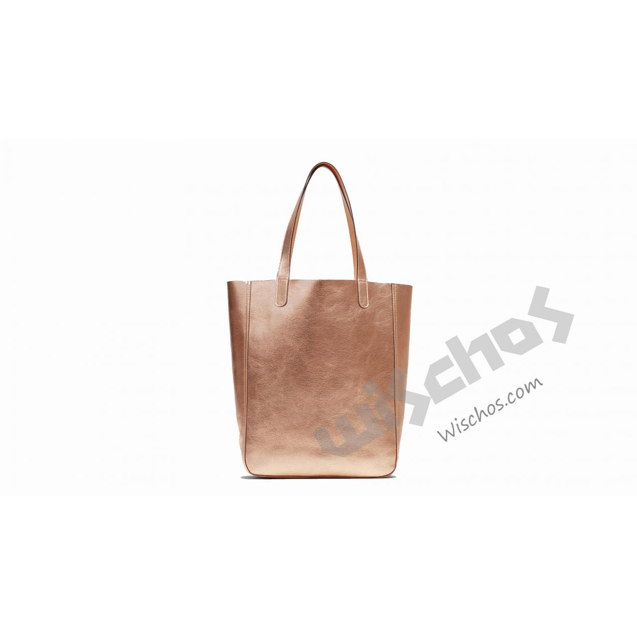Quality Hand Bag (WHAP-0014) for sale