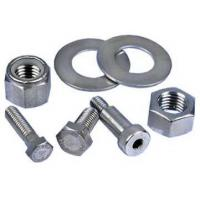 Quality Nimonic Alloy for sale