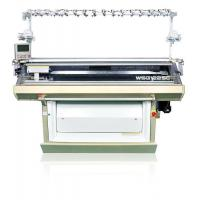 Quality Computerized Knitting Machine for sale