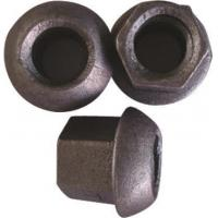 Casting Casting Alloy Steel Machinery Parts