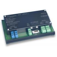 MULTIPLEXER SYSTEMS Gateway - Power Supply Unit for Multiplexer D2000M Series