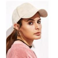 Quality THE PASTEL - Baseball Dad Cap / Hat - Various Colours for sale