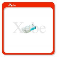 China USB Flash Disk UD-1363 Customized flash drive office gifts on sale