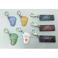 Quality Keydex NFC tag All series introduction for sale