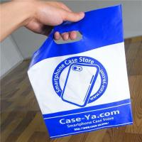 Quality wholesalecheapshoppingbag for sale