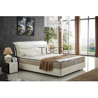 Modern fashion casual V36 sets of beds