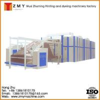 Buy cheap Shirt Dryer Fabric Dryer Machines Cloth Dryer Machine from wholesalers