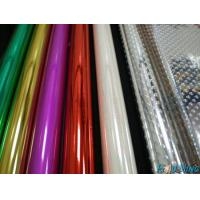 Quality Foil Sheets for sale