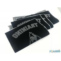 Quality Flocked Heat Transfer for sale