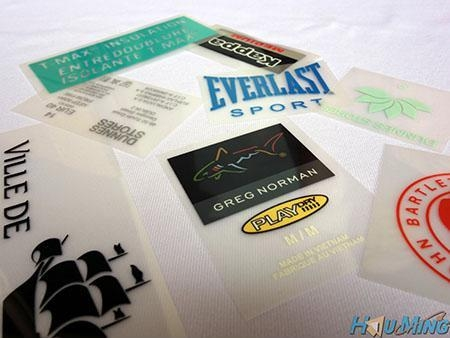 Buy Screen Printed Heat Transfers at wholesale prices