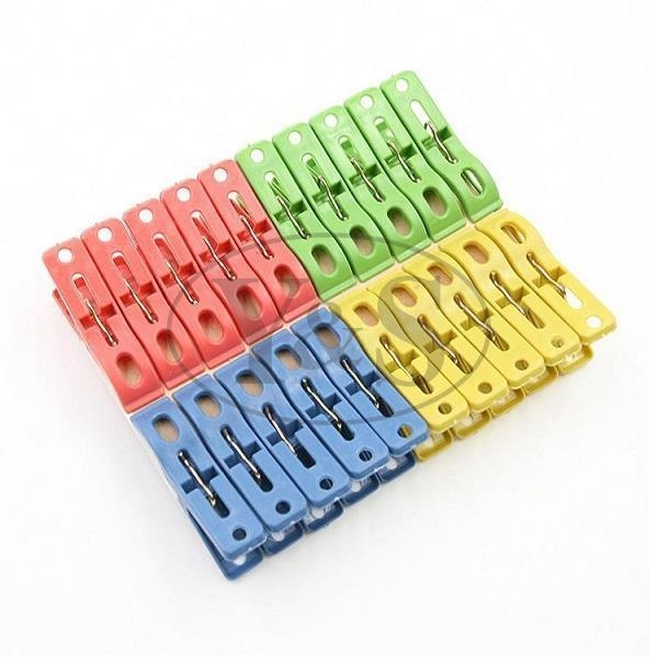 Buy Plastic Commodity Mold,Clip Mould at wholesale prices