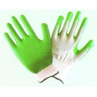 Quality HAND PROTECTION THX-1101 for sale