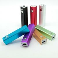 Buy cheap Power Bank LT103LT103 Power Bank from wholesalers