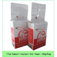 Buy cheap Instant Yeast for Bread from wholesalers