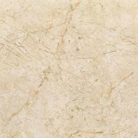 Buy cheap Microcrystalline stone MD219 from wholesalers