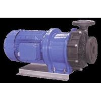 Buy cheap HDX-P/HDX-F HDX-P/HDX-F ( Magnetic drive pump ) from wholesalers