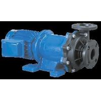 Buy cheap HDG-PG/HDG-TF HDG-PG/HDG-TF ( Magnetic drive pump ) from wholesalers