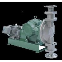 Buy cheap ND series Diaphragm Metering Pump - ND from wholesalers