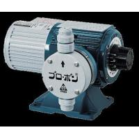 Buy cheap E series Diaphragm Metering Pump - E from wholesalers