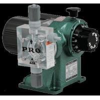 Buy cheap M series Diaphragm Metering Pump - M from wholesalers