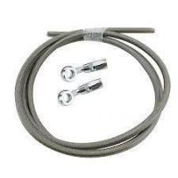 Buy cheap Friction brake oil pipe from wholesalers