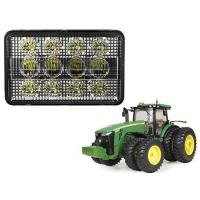 Buy cheap Agricultrual Light from wholesalers