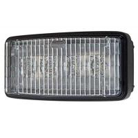 Buy cheap Agricultural LED Light Model Number: SL-4012 from wholesalers