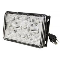 Buy cheap Agricultural LED Light Model Number: SL-5060HL from wholesalers