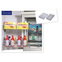 Buy cheap CORNER UNITS Product No.:WDM-900A/GWM-900A from wholesalers