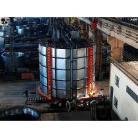 Buy cheap Bell prover Resistance Furnace from wholesalers