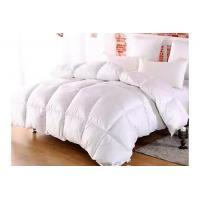 Buy cheap Polyester comforter Code: SN20161227100746801 from wholesalers