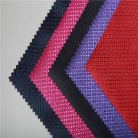 Quality CROSSING CHAIN JACQUARD FABRIC FABRIC for sale