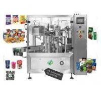 China Crisp Candy Hearts Packaging Machine on sale